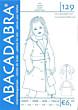 Abacadabra - 129