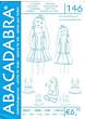 Abacadabra - 146