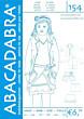 Abacadabra - 154