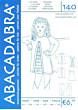 Abacadabra - 140