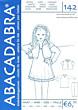 Abacadabra - 142