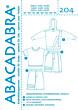 Abacadabra - 204