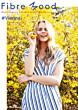 Fibre Mood - Vienna jurk
