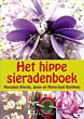 BK-9789058777010 Het hippe sieradenboek