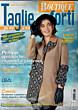 La Mia Boutique Taglie Forti - Herfst/Winter 2020/2021