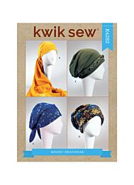 KwikSew - 4282