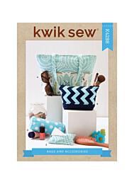 KwikSew - 4288