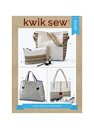 KwikSew - 4289