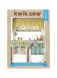 KwikSew - 4290