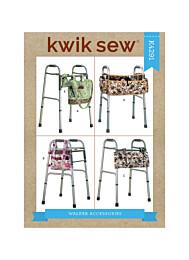 KwikSew - 4291