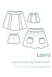 Coup Coup - Lara & Laura