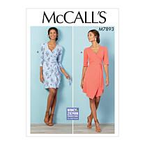 McCall's - 7893