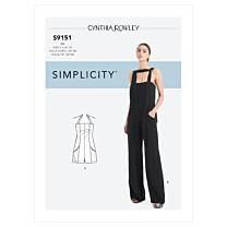 Simplicity - 9151