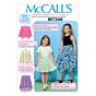 McCall's - 7345