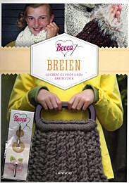 Becca loves Breien