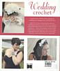 Wedding Crochet*