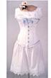 Bijoux 2 Ladies Victorian Corset