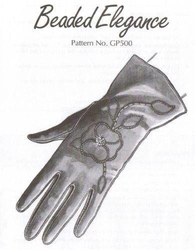 Pattern Studio - GP500