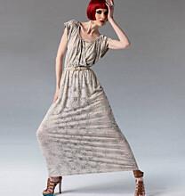 Vogue - 1352*