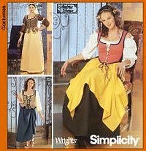 Simplicity - 5582