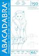 Abacadabra - 150