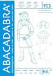 Abacadabra - 153