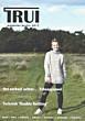 TRUI magazine - herfst 2017