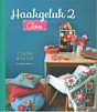 Haakgeluk 2 by Claire