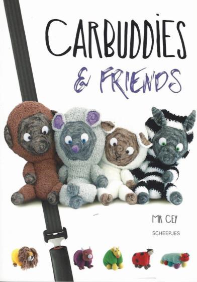 Carbuddies & Friends