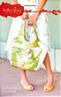 Heather Bailey - Saturday market bag