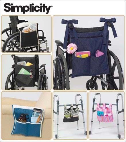 Simplicity - 2822