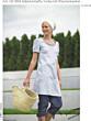 Pattern Company - 02-364