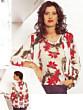 Pattern Company - 06-448