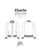Jalie - 3675 CHARLIE