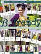B*Trendy nummer 13
