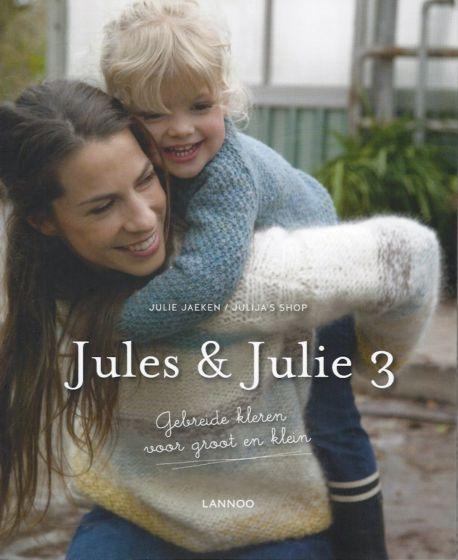 Jules  en Julie 3