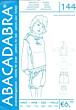 Abacadabra - 144