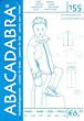 Abacadabra - 155
