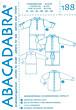 Abacadabra - 188