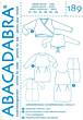 Abacadabra - 189