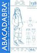 Abacadabra - 138
