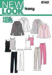 New Look - 6142