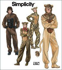 Simplicity - 2853