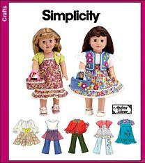 Simplicity - 3936*