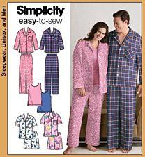 Simplicity - 3971