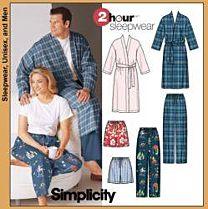 Simplicity - 5314