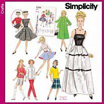 Simplicity - 5785