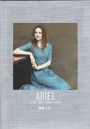 LMV - Ariel