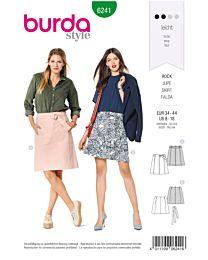 Burda - 6241