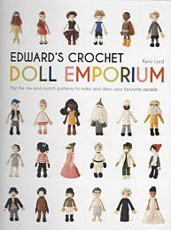 Doll Emporium